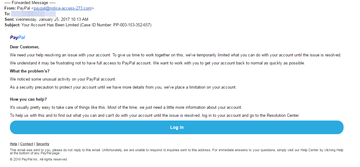 phishing-example-1