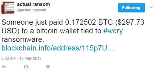 wannacry bitcoin.jpg
